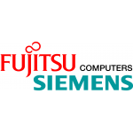 Fujitsu-Slemens